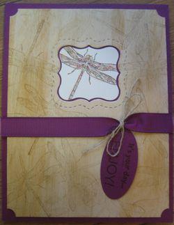Woodsheetscard