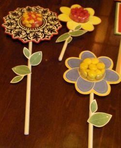 Sweettreatflowers