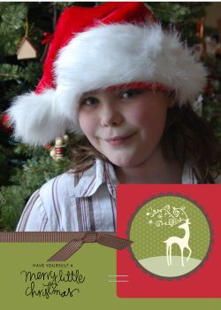 Christmascard-001