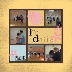 Line dancing-002