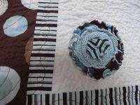 Circle quilt closeup2