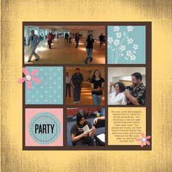 Line dancing-003