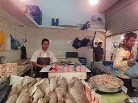 Fishmarket10