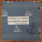 Fathersdaybook11