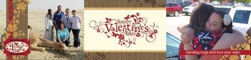 Tysha Valentine card-001