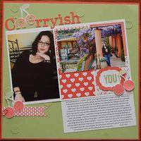 Cherryishpage1