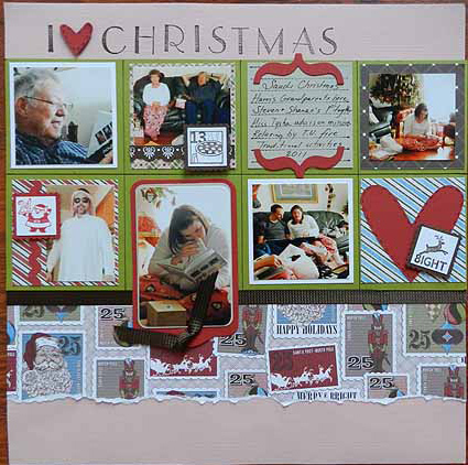 Lovechristmas1