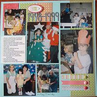 Chaypreschoolpage2