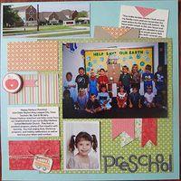 Chaypreschoolpage1