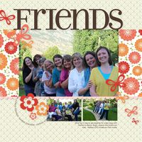 Friends page-001