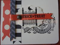 Toxic treats kimberly van dispen