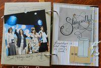 Envelopebookopen2